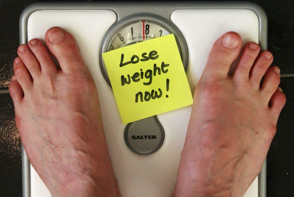 1. Kulina - Manfaat Puasa yang Paling Mudah Terlihat Menurunkan Berat Badan