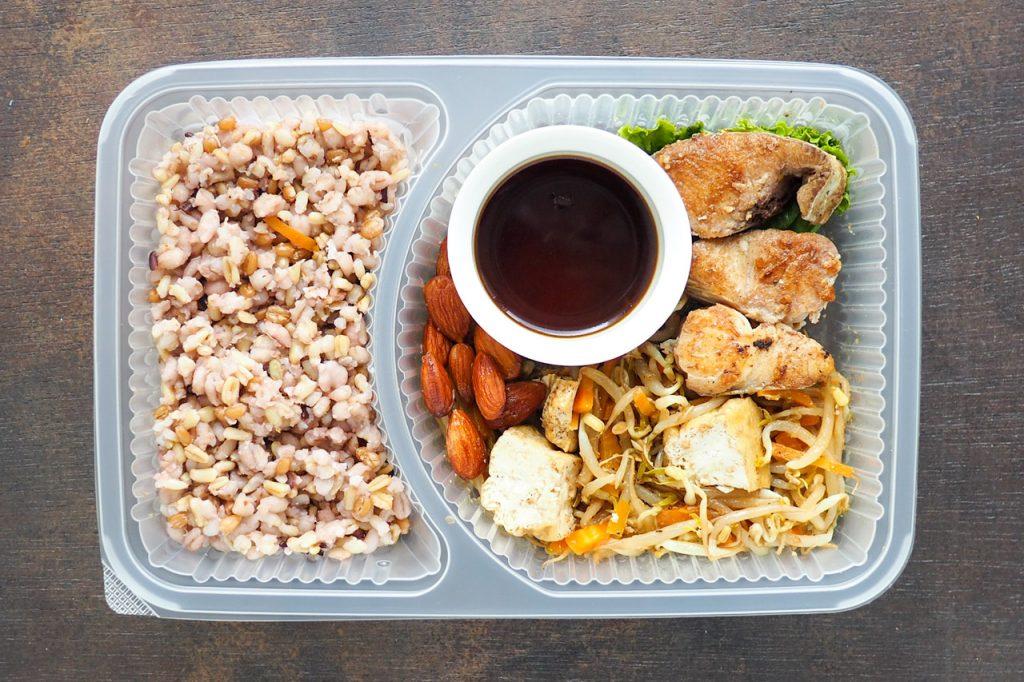 Kulina Healthy